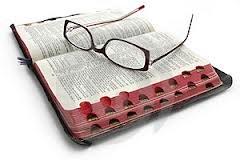 biblestudy21