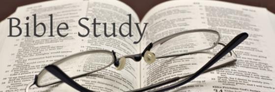 BIBLE STUDY FAITH9.jpg