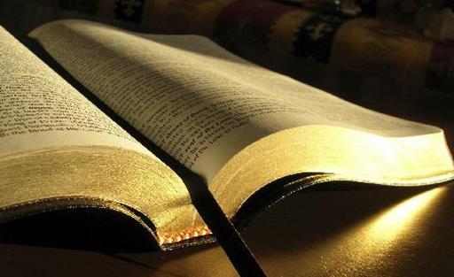 biblesimages2