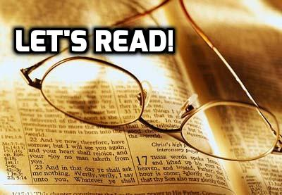 biblestudyreadingb