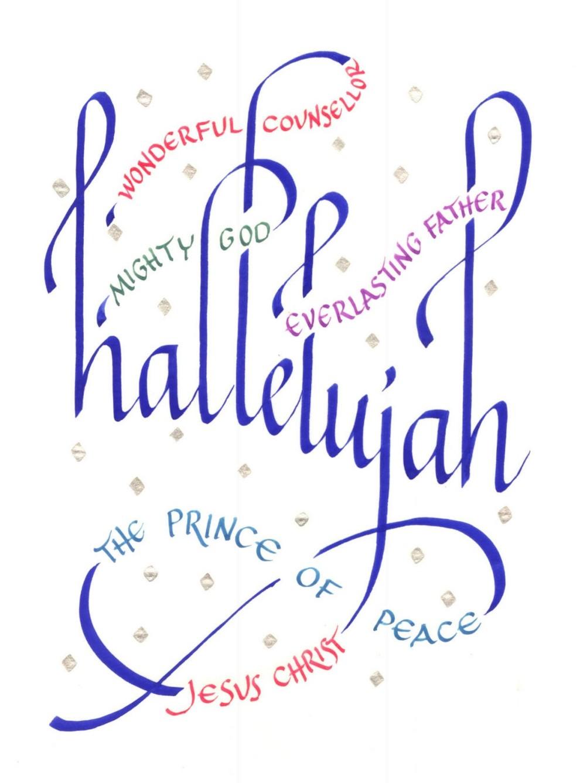SING PSALM4.jpg