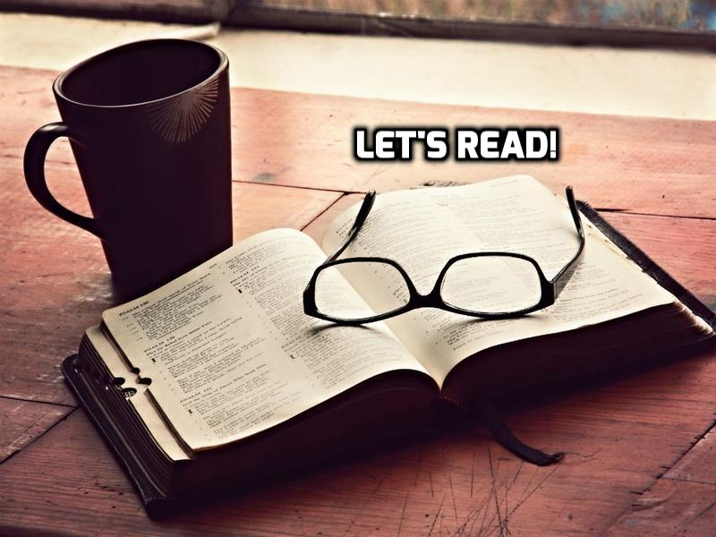 biblestudyreadingH