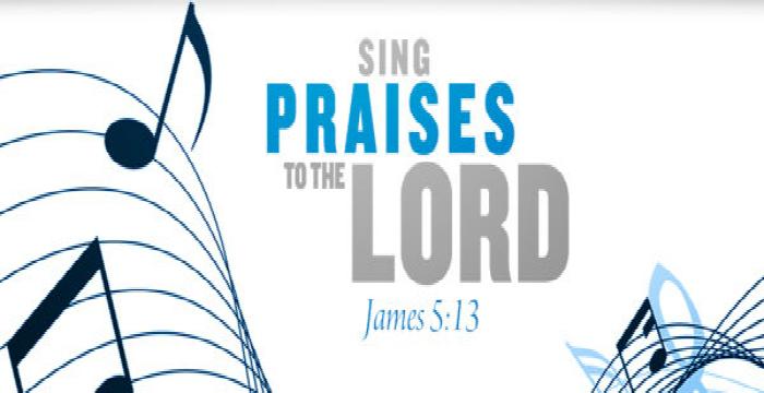 SING PSALM3